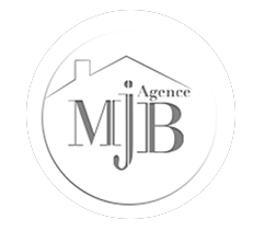 MJB Immobilier